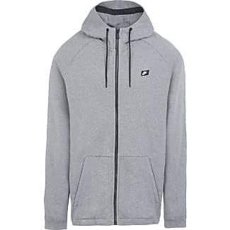 MODERN HOODIE FULL-ZIP FRENCH TERRY - TOPWEAR - Sweatshirts Nike