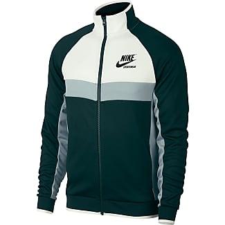 veste nike kawai,Nike Windrunner Veste pour femme