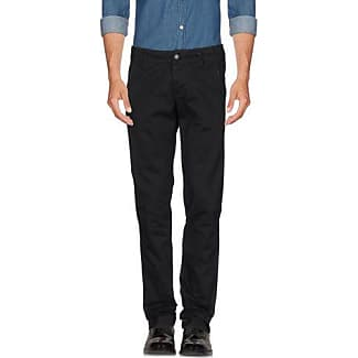 TROUSERS - Casual trousers Nn.07
