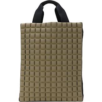 small Pouch 19,5x15 - BAGS - Handbags No Ka'Oi