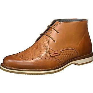 Zapatos Nobrand para hombre