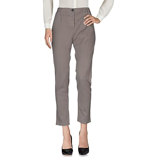 TROUSERS - Casual trousers November