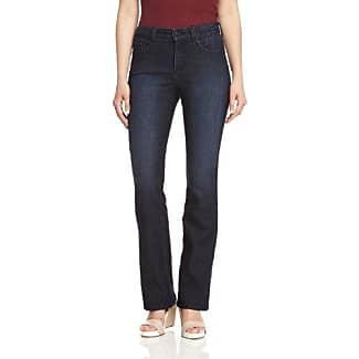 Jeans Femme, Bleu (Dark Denim), 4 (30 EU)NYDJ
