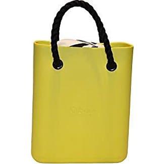 Handtaschen Von O Bag Jetzt Ab 21 00 Stylight