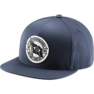 cappellini obey prezzi
