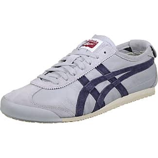 scarpe onitsuka tiger online > OFF76% sconti