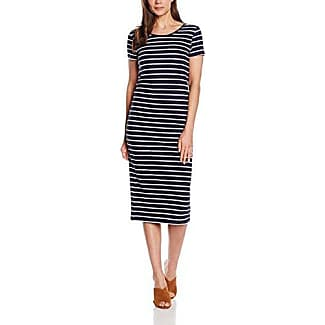 Only Kleider: 354 Produkte im Angebot | Stylight