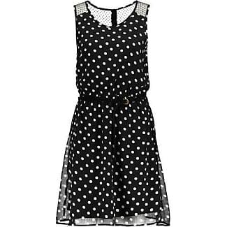Kleider mit Punkte-Muster − 477 Produkte von 234 Marken ...