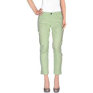 TROUSERS - Casual trousers Clara Garrone