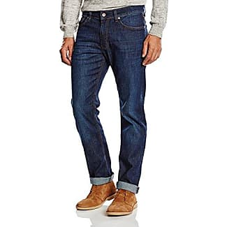 Otto kern jeans fur damen