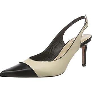 Womens Rubelle 13 Closed Toe Heels Oxitaly