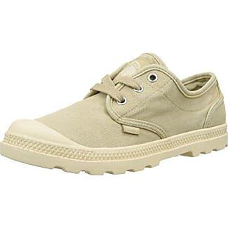 promo code 52965 63394 scarpe palladium