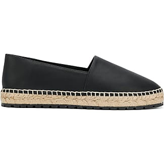 Slip on Sneakers for Women On Sale, Brown, suede, 2017, 7.5 Paloma Barcel</ototo></div>                                   <span></span>                               </div>             <div>                                     <div>                                             <div>                                                     <ul>                                                             <li></li>                                                             <li>                                 <a href=