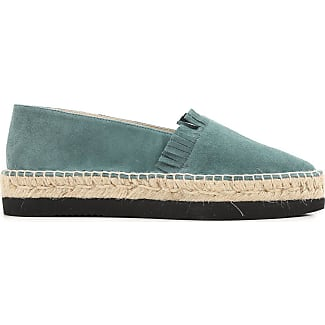 Loafers for Women On Sale in Outlet, Natural, Suede leather, 2017, 5.5 Paloma Barcel</ototo></div>                                   <span></span>                               </div>             <section>                                     <div>                                             <ul>                                                     <li>                             <a href=