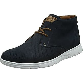 chaussures panama jack achetez jusqu 39 45 stylight. Black Bedroom Furniture Sets. Home Design Ideas