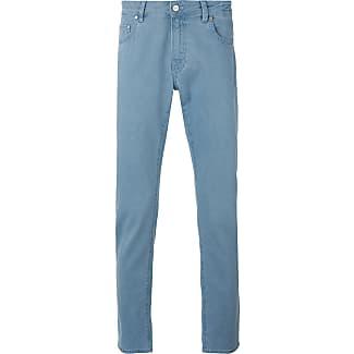 Jeans On Sale, Denim Blue, Cotton, 2017, 30 31 32 33 34 Pantaloni Torino
