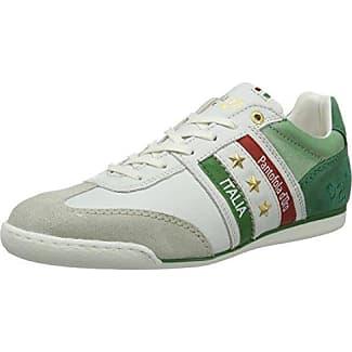 Pantofola D'oro Slippers Bronce EU 41 NAUu2x