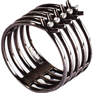 Paola Grande JEWELRY - Bracelets su YOOX.COM