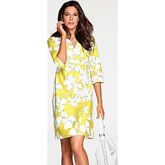 Kleider mit Blumen-Muster von 388 Marken bis zu −75% ...