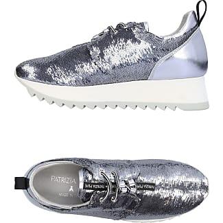 CHAUSSURES - Sneakers & Tennis bassesPatrizia Pepe