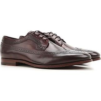 15545 Notte / Agna Chaussures Braend Lacets