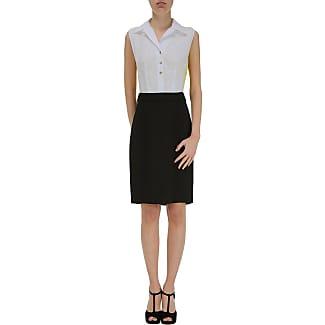 Kleider in Gelb: 503 Produkte bis zu −85% | Stylight