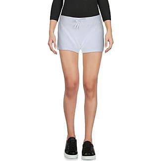 Paulie PANTALONES - Shorts