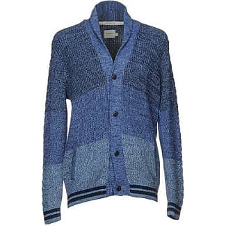 Mens Romilly Cardigan Pepe Jeans London