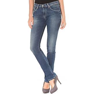 Pepe jeans damen rohre