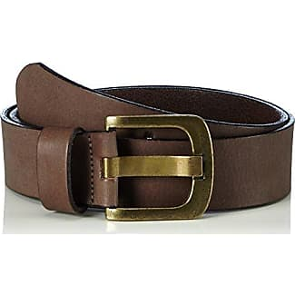 Womens Pcfunda Leather Jeans Belt Pieces