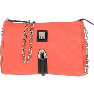 Piero Guidi Small Leather Goods - Key rings su YOOX.COM