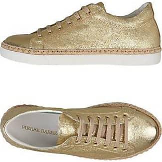 CHAUSSURES - Sneakers & Tennis bassesPierre Darre