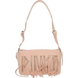 Pinko HANDBAGS - Handbags su YOOX.COM