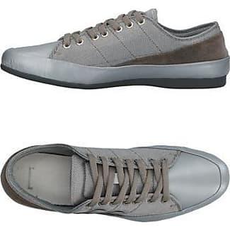 5a4f2fcb7e Acquista scarpe pirelli - OFF47% sconti