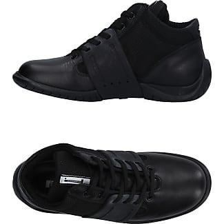 huge discount 04436 57182 scarpe pirelli