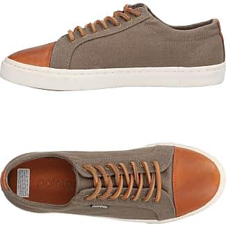 Acquista scarpe pointer - OFF56% sconti 84012073b4b