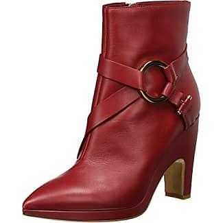 OSVALDO PERICOLI - Zapatos de vestir para mujer negro Size: 39 Hn7cCFT