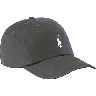 baseball caps 4067 produkte von 423 marken stylight. Black Bedroom Furniture Sets. Home Design Ideas