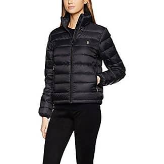 Blumarine® Leather Jackets − Sale: at £430.00+ | Stylight