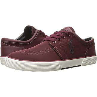 polo ralph lauren shoes for men faxon low 8d formetic