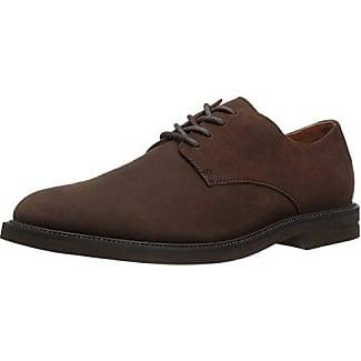 polo ralph lauren shoes 10-50r outlet stores