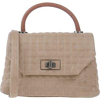 BAGS - Handbags Pomikaki Tokyo
