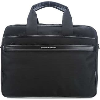 notebooktaschen 952 produkte von 177 marken stylight. Black Bedroom Furniture Sets. Home Design Ideas