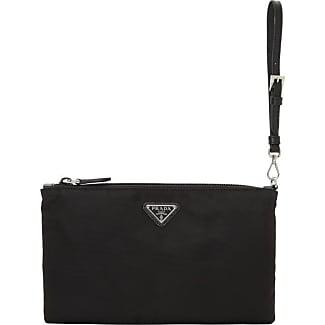 Prada Bags For Sale