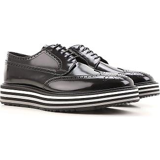 prada shoes 10 50
