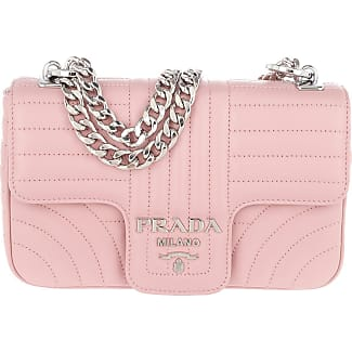 851bbbd22f0d coupon code prada city totes pink rose 972a4 20332