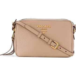 6c2c1ba5451b ... bag nude neutrals 616b5 886e0 reduced prada logo crossbody bag nude  neutrals 616b5 886e0  uk prada cahier bag 1bd045 green prada 1bg887  saffiano leather ...