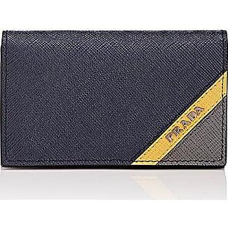 Prada card holders mens prada mens striped inset business card case colourmoves