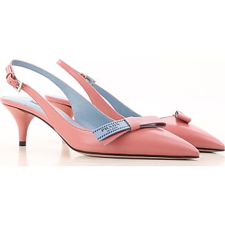 women s prada shoes 2017 heals furniture uk