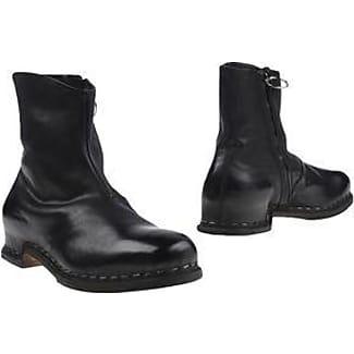 Stiefel 7 Produkte